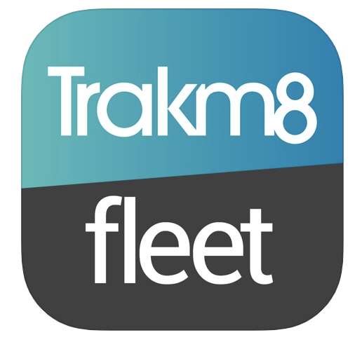 trackm8 app